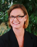 Ms. Gayle Deflin is a Board Member of Crittenton Services for Children and Families.