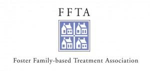Foster Family Treatment Association Logo