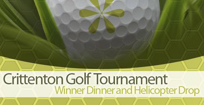 WebBanner-GolfTournament
