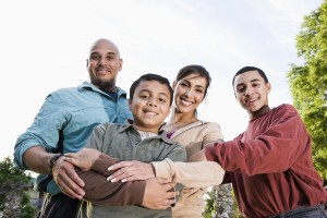 bigstock-Portrait-Of-Hispanic-Family-Ou-8113500