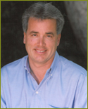 Mr. Kevin McGlensey is a board member of Crittenton Services for Children and Families.