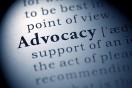 Crittenton's Public Policy and Advocacy Program