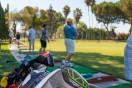 2015 Crittenton Golf Tournament