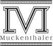 Muckenthaler Logo