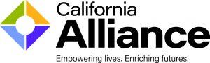 CalAlliance-logo-rgb